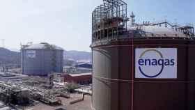 La CNMC abre expediente sancionador a comercializadoras por cancelaciones sin preaviso en descargas de gas