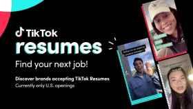 TikTok competirá con LinkedIn: podrás encontrar trabajo desde la app