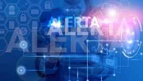 Sistema de alertas nacional