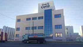 Iberdrola construirá una planta fotovoltaica para una de las mayores fábricas de queso de Castilla-La Mancha