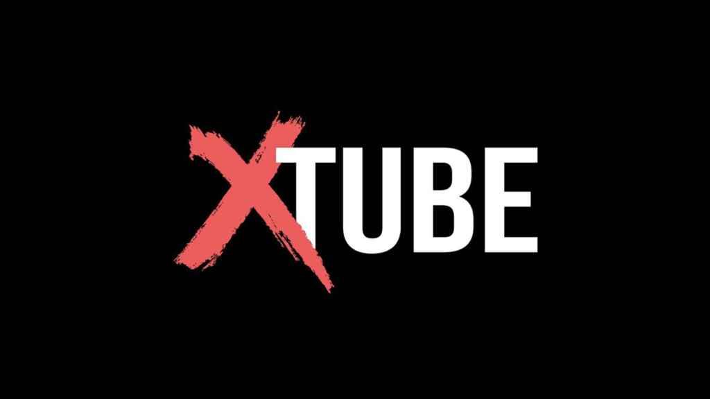 XTube.