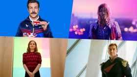 5 interrogantes que definirán las nominaciones a los premios Emmy 2021