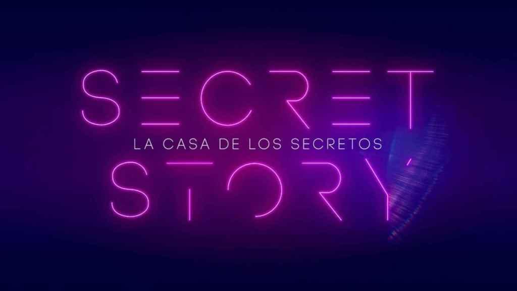 'Secret Story' tendrá la primera versión Celebrity de su historia en Mediaset.