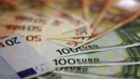 La economía española mejora sus previsiones para el 2021