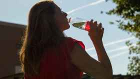 El calor será asfixiante este fin de semana en Castilla-La Mancha: consejos para evitar problemas