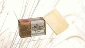 El mejor jabón neutro para cada tipo de piel: quédate con el tuyo