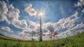 La irrupción de tecnologías disruptivas en la transición energética establece un nuevo paradigma.