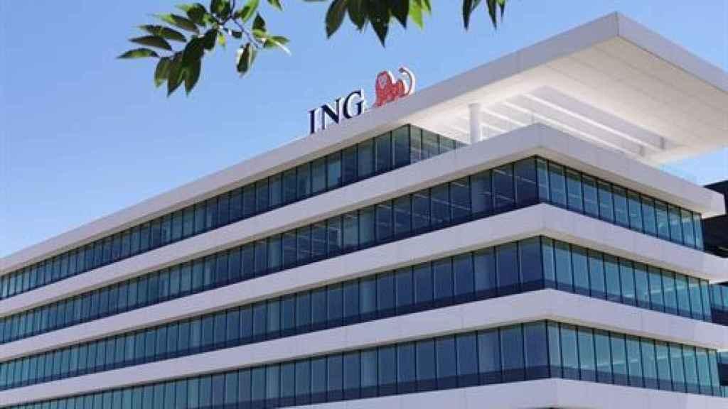 ING reduce el precio de todas las hipotecas que ofrece