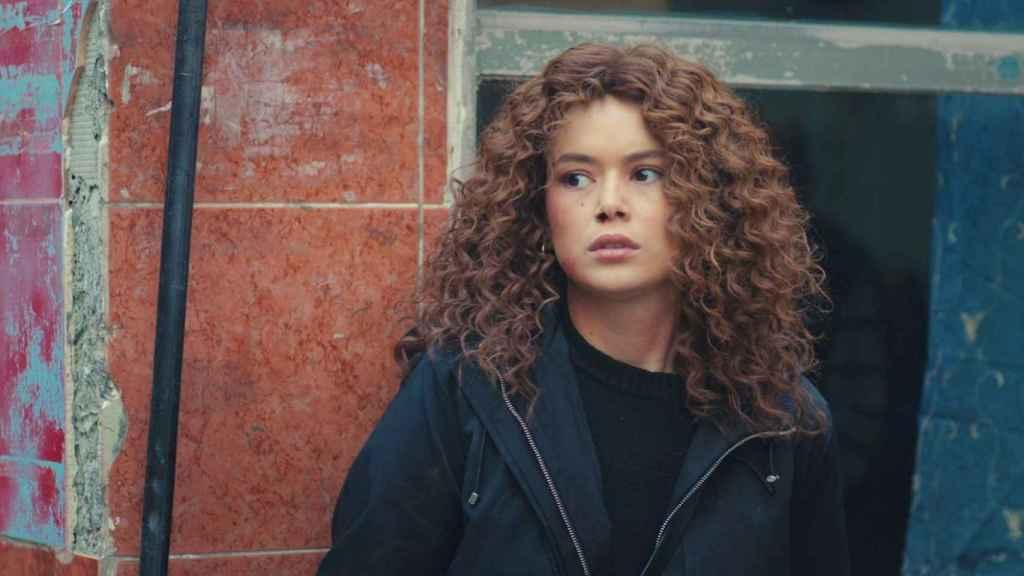 'Mujer': horarios de esta semana, días de emisión en Antena 3, capítulos