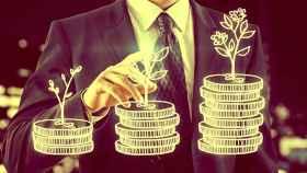 Fondos de inversión: ¿están en su mejor momento?