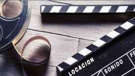 Más de mil películas en el Festival Europeo de Cortometrajes de Castilla-La Mancha