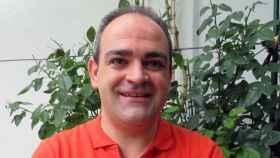 Fernando Redondo, nuevo presidente de la ONGD Misión América