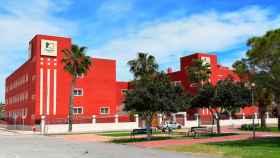 Casaverde Integra, nueva apuesta por la atención de las personas en situación de dependencia.