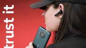 Nuevos Nokia Noise Cancelling Earbuds: los primeros auriculares Nokia con cancelación de ruido