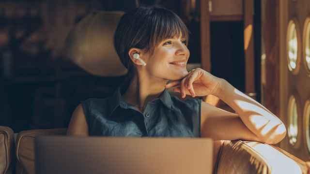 Estos son los auriculares inalámbricos mejor valorados de Amazon
