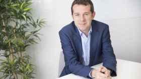 La inmobiliaria Montebalito nombra a Juan Velayos presidente del consejo de administración