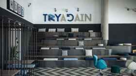 El fondo belga Xior lanza una OPA sobre la socimi Student Properties Spain por un máximo de 58,4 millones