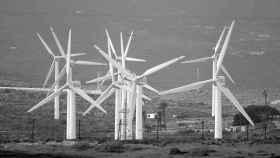 Nueva era de concursos de acceso a la red para las renovables