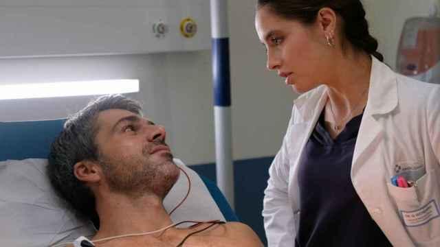 'Doc', la serie médica con la que Telecinco quiere repetir el éxito de 'The Good Doctor'