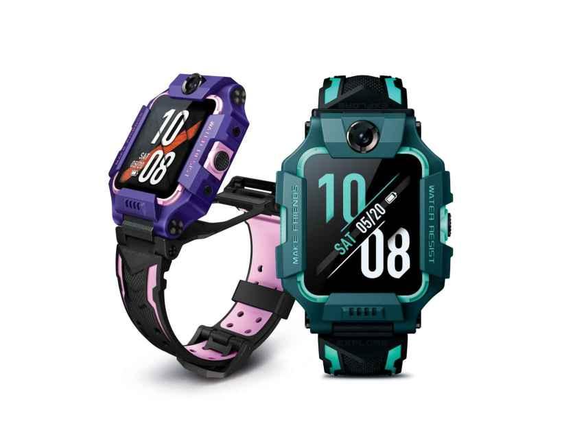 imoo Watch Phone Z6 (3)