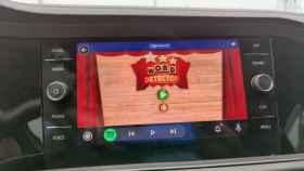 Minijuegos en Android Auto: así es el nuevo plan de Google