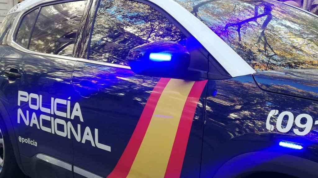 La Policía Nacional ha detenido a los agresores.
