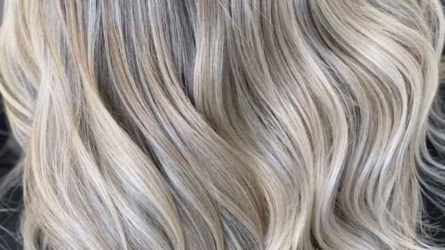 Productos para el cuidado del cabello rubio en verano: estos son los mejores