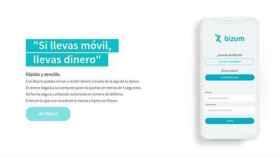 Bizum alcanza su objetico y supera los 18.000 comercios electrónicos adheridos