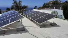 Cataluña no avanza con la transición energética, según UNEF