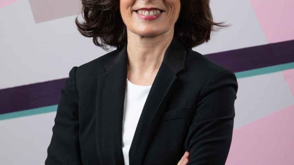 PRISA Media ficha a Marisa Manzano, la Directora Comercial  de Facebook en España