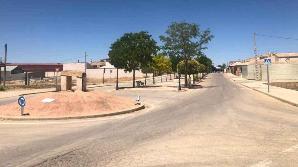 Mota del Cuervo (Foto: ayuntamiento)