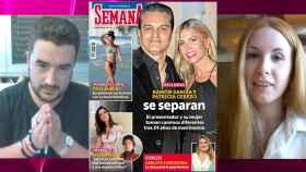 JALEOS analiza las portadas de las revistas de este miércoles.