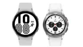 Los precios de los nuevos relojes de Samsung se han filtrado