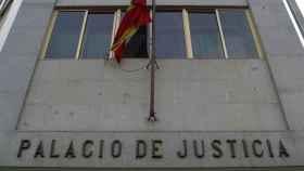 Condenado por abusar sexualmente de su prima menor de edad en Alcázar de San Juan