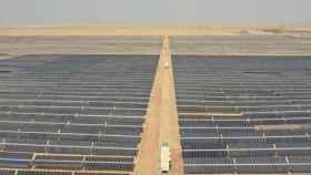 El mundo alcanza el pico de consumo de energía fósil, las renovables ganan la partida
