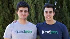 La plataforma de inversión renovable Fundeen financia 1,2 millones con IDAE y Enhol