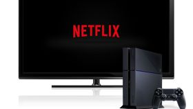 Netflix quiere ser la plataforma de ocio definitiva, también ofrecerá videojuegos a partir de 2022