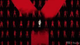 'Y: The Last Man': la esperada serie de FX.