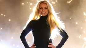 Britney Spears puede decidir al fin quién la defenderá judicialmente.