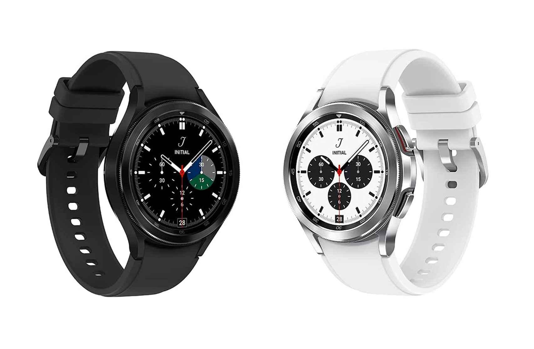 El primer reloj que contará con el chip Exynos para wearables