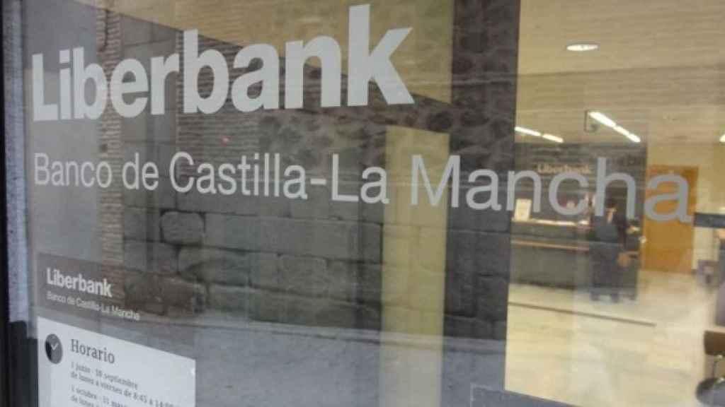Liberbank y Unicaja anuncian que ejecutarán su fusión en próximas semanas