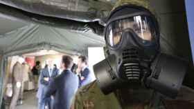 Toledo acogerá en octubre el IV foro Ejército-Empresas