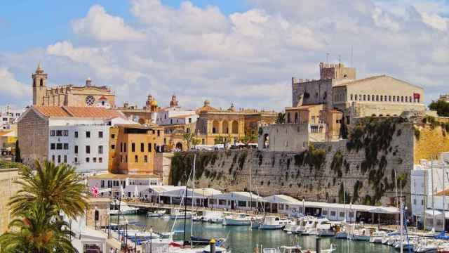 Las 10 mejores excursiones para hacer en Menorca