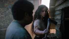 'La calle del terror (Parte 3)': 1666: buen final para la terrorífica sorpresa veraniega de Netflix.