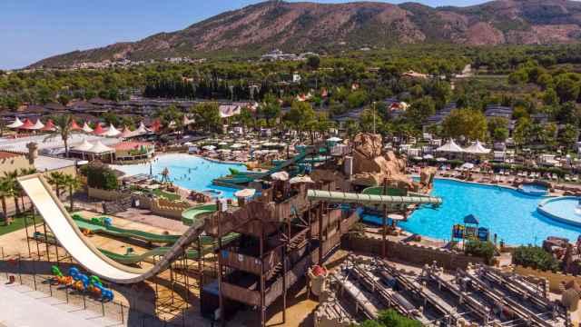 Sol, piscina y videojuegos: el primer hotel 'streamer' del mundo está en Alicante.