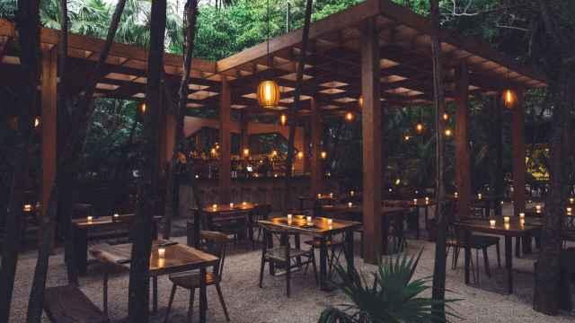 Tulum, el destino gastronómico del Caribe mexicano