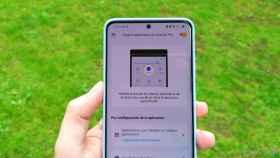 Controla la rotación tu móvil al máximo con esta app gratuita por tiempo limitado