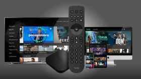80canales de television gratis en Android con la app Tivify