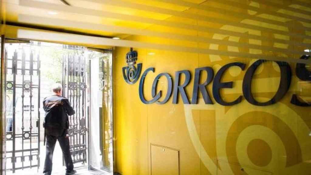 Cárcel para el repartidor de Correos de Alicante que se quedaba con la correspondencia