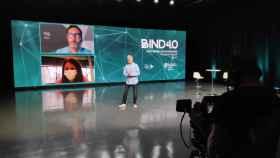 BIND 4.0 recibirá las candidaturas de las startups para la presente edición hasta el próximo 10 de septiembre.